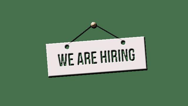 hiring-2575043_1280.png