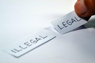 legal-1143114_1920-1.jpg